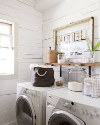 How To Decorate Laundry Room Laundry Room Decorating Ideas 25 Best Vintage Laundry Room Decor