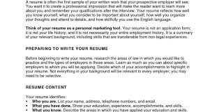 resume government resume delicate federal government resume