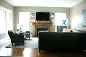 Apartment Setup Ideas Living Room Layout With Tv Small Room Layout Apartment Ideas For