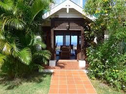 St Lucia Cottages by Villa Frangipani A Beautiful Place Homeaway Gros Islet