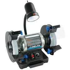 Bench Grinder Accessories 14 Best Grinding Tools And Accessories To Get Smooth Bottoms On