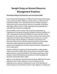 Crisis Management Resume Sample Resume Financial Planner John Megerian Resume Manufacturing