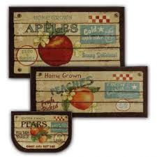 Apple Kitchen Rugs Kitchen Design Modern Rugs Rugs Apple Kitchen Rugs Apple