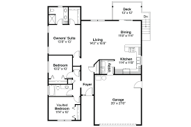 floor plan cottage modern american house plans cottage house plan plans suburban small