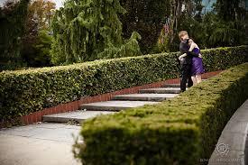Botanical Gardens Niagara Falls Wayne Niagara Falls Wedding Rowell Photography Wedding