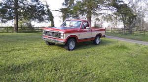 1986 f 150 engine swap difficulties ford truck enthusiasts forums