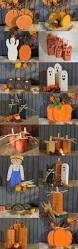 rustic halloween decorations halloween decoration ideas for yard