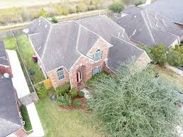 Homes For Sale Houston Tx 77089 8419 Redbrook Dr Houston Tx 77089 Har Com