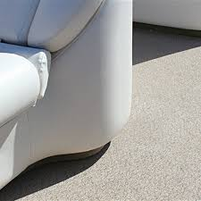 Boat Vinyl Flooring by Deep Eyes White Dragon By Alanmac95 On Deviantart Radnor Decoration