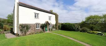 Holiday Cottages In Bideford by Adipit Cottage In Bideford Devon Blue Chip Holidays