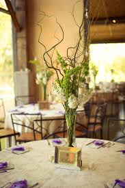 Curly Willow Centerpieces 34 Best Beautiful Arrangements Images On Pinterest Gladioli