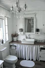 bathroom remodelling ideas for small bathrooms bathroom ideas for small bathrooms khoado co