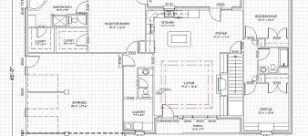 Finished Walkout Basement Floor Plans 100 Floor Plans For Ranch Homes With Basement Best 25
