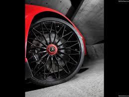 lamborghini aventador tyre price lamborghini aventador lp750 4 sv 2016 pictures information