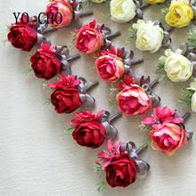 wrist corsage supplies buy corsage supplies and get free shipping on aliexpress
