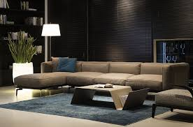 Avalon CAMERICH Los Angeles - Camerich furniture