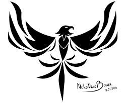 43 best tribal hawk tattoo designs images on pinterest hawks
