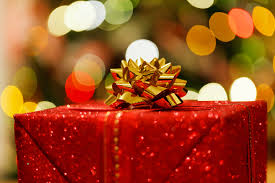 a christmas gift free stock photo public domain pictures