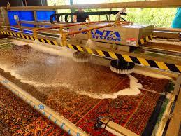 Washing Rug Fully Automatic Carpet And Rug Washing Machines Hanta Systems