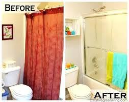Replacing Shower Door Glass Replace Shower Door With Curtain Recyclenebraska Org