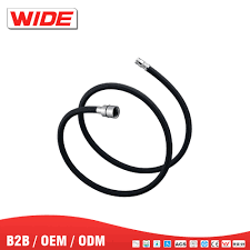 faucet connector hose faucet connector hose suppliers and