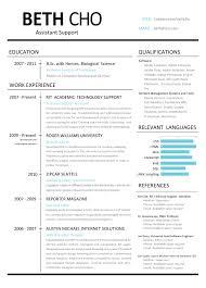 cv help essays stanford graduate school of business help desk resume