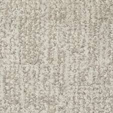 What Is Stainmaster Carpet Made Of Masland Carpets U0026 Rugs Casa Grande