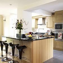 kitchen diner design ideas kitchen diner designs