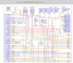 w3500 wiring diagram for 2001 e tec l91 wiring diagram u2022 sharedw org