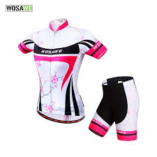 mtb jackets sale 100 best clothing and apparels images on pinterest men s jackets