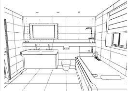 bathroom designer free bathroom layout design tool free photogiraffe me