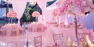 couleur mariage un mariage de thème original en couleurs tendance