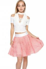 tight skirts skirts mini skirt skirts tight leather amiclubwear