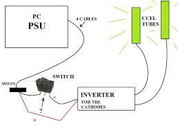 100 illuminated rocker switch wiring diagram help wiring a