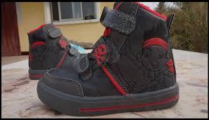 aliexpress buy jack pirate ship neverland boys shoes