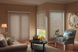 Vertical Wooden Blinds White Wooden Blinds And Curtains Color U2014 Home Ideas Collection