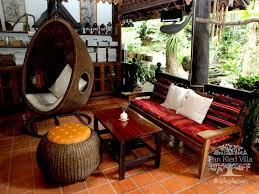 home design furniture pantip pan kled villa eco hill resort chiang rai thailand booking com