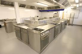 Catering Kitchen Design 100 Catering Kitchen Design How To Find U0026 Rent A