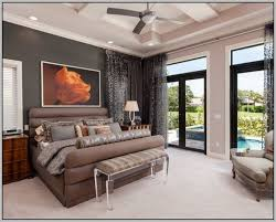 Occasional Chairs Living Room Bedroom Chairs Target Accent Chairs Bedroom Armchairs Bedroom