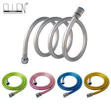 online buy wholesale pvc shower hose from china pvc shower hose