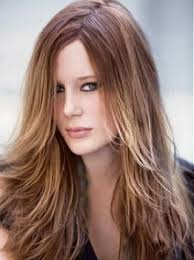 hair women over 50 frizz modern hairstyles for thick frizzy hair choppy haircuts for