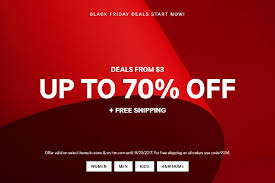 h m stores black friday 2017 ads deals and sales