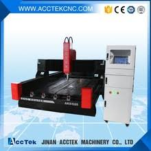 tombstones prices buy tombstone engraving machine and get free shipping on aliexpress
