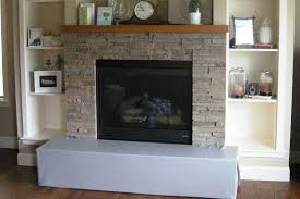 Rugs For Fireplace Hearths Hearth Fireplace Rugs Home Fireplaces Firepits Decorating