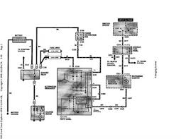 solved need wiring diagram for 1995 ford explorer fixya