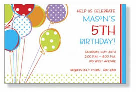 birthday invitations for plumegiant