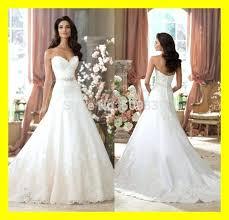 wedding dress rental dallas wedding dress rentals az gown rental dallas los