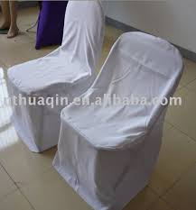 white folding chair covers wholesale wedding folding chair covers wholesale folding chair