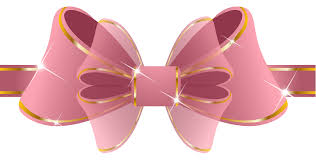 beautiful pink ribbon png clipart image gallery yopriceville