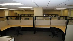 Office Cubicle Design by Modern Cubicles Office Cubicles And Interior Design With Modern
